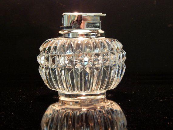 Pin By Cat B On Vintage Treasures Waterford Crystal Crystal Glassware All Things Crystal