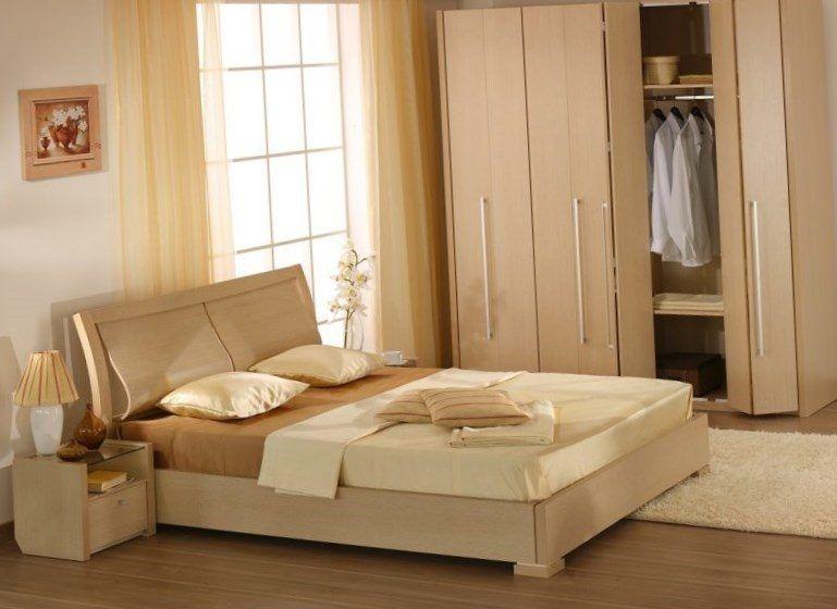 Bedroom Design Catalog Bedroom Design Catalog  Httpsbedroomdesign2017Style