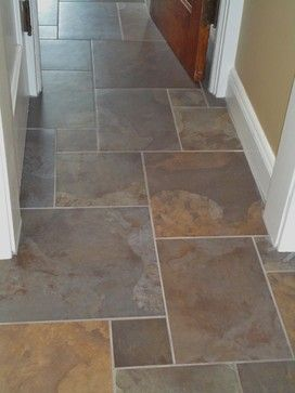 foyer tile design ideas pictures remodel and decor page 28 - Foyer Tile Design Ideas