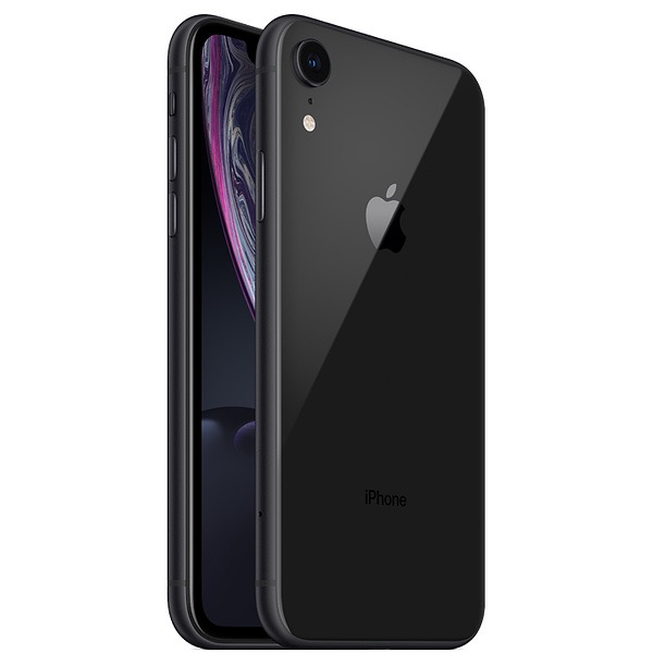 Iphone Xr Review In 2020 The Best Iphone Ever Iphone Apple Iphone Apple Mobile Phones