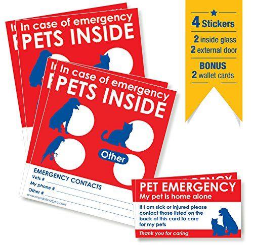 Pin By Kelda Jasper On Wish List Pet Emergency Pets Pet Home