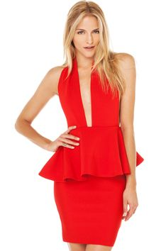 06b7311528928c Gracia Hi Low Shine Skirt | Gold Skirt | Midi Skirts | clothing ...