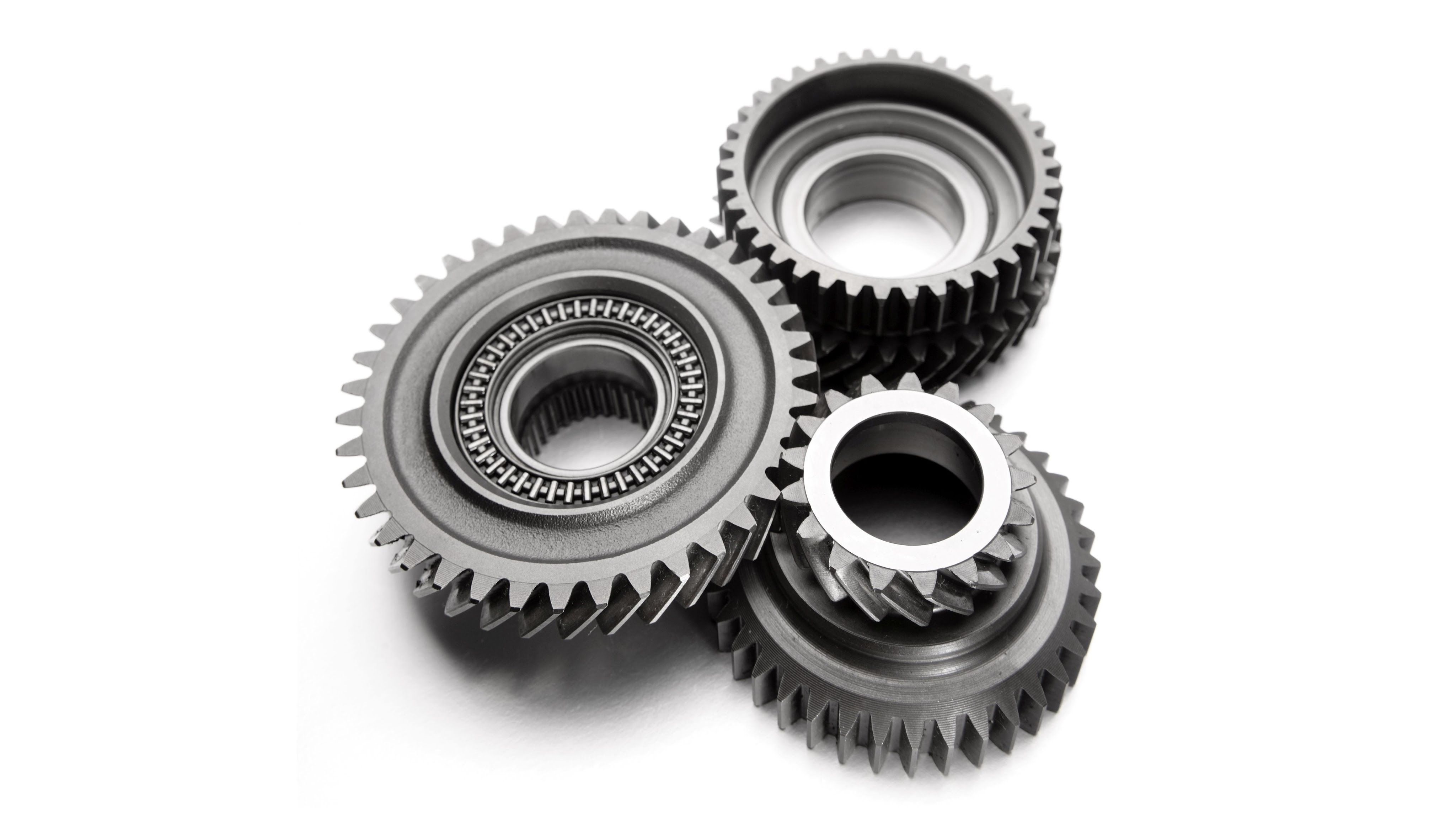 How to design a Spur Gear Part Modelling Autodesk