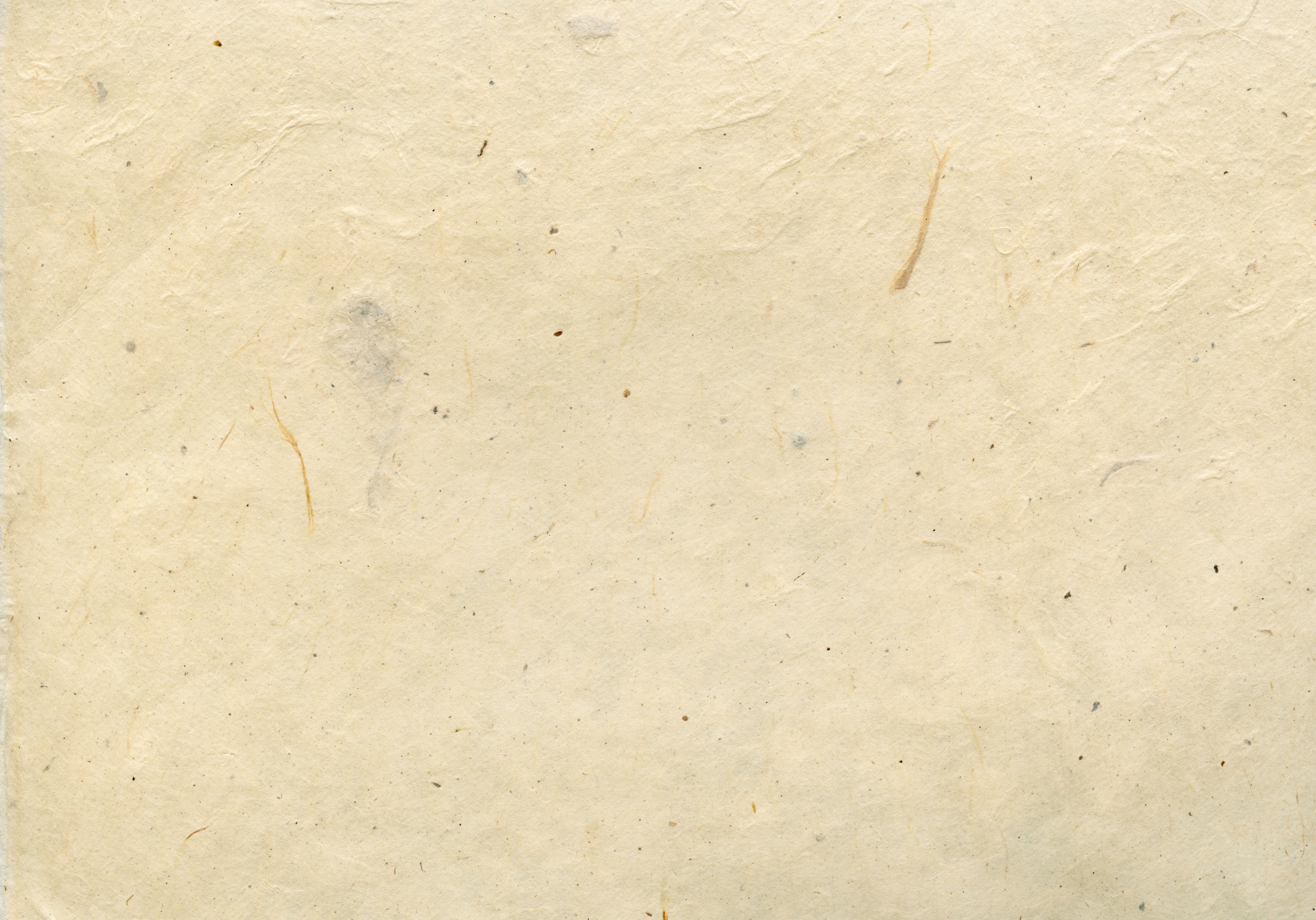 White Sand Paper White Grey Handmade Handmade Paper Texture Papyrus Parchment Structure Backgro Texture Images Free Texture Backgrounds Handmade Paper