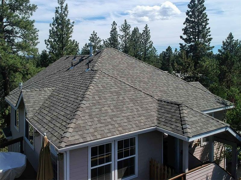 Prime Tech Restoration Is A Locally Owned And Operated Roofing Company In Different Area S Of New York We Have Bee In 2020 Roofing Services Roofing Affordable Roofing