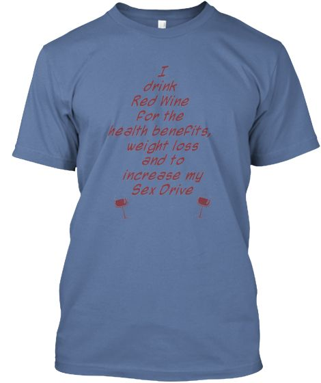 I Carried A Watermelon Funny Hanes Tagless Tee T-Shirt