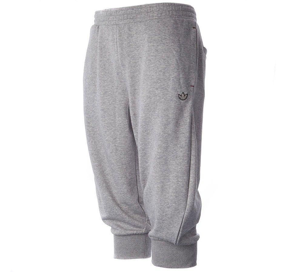 Vêtements Nike