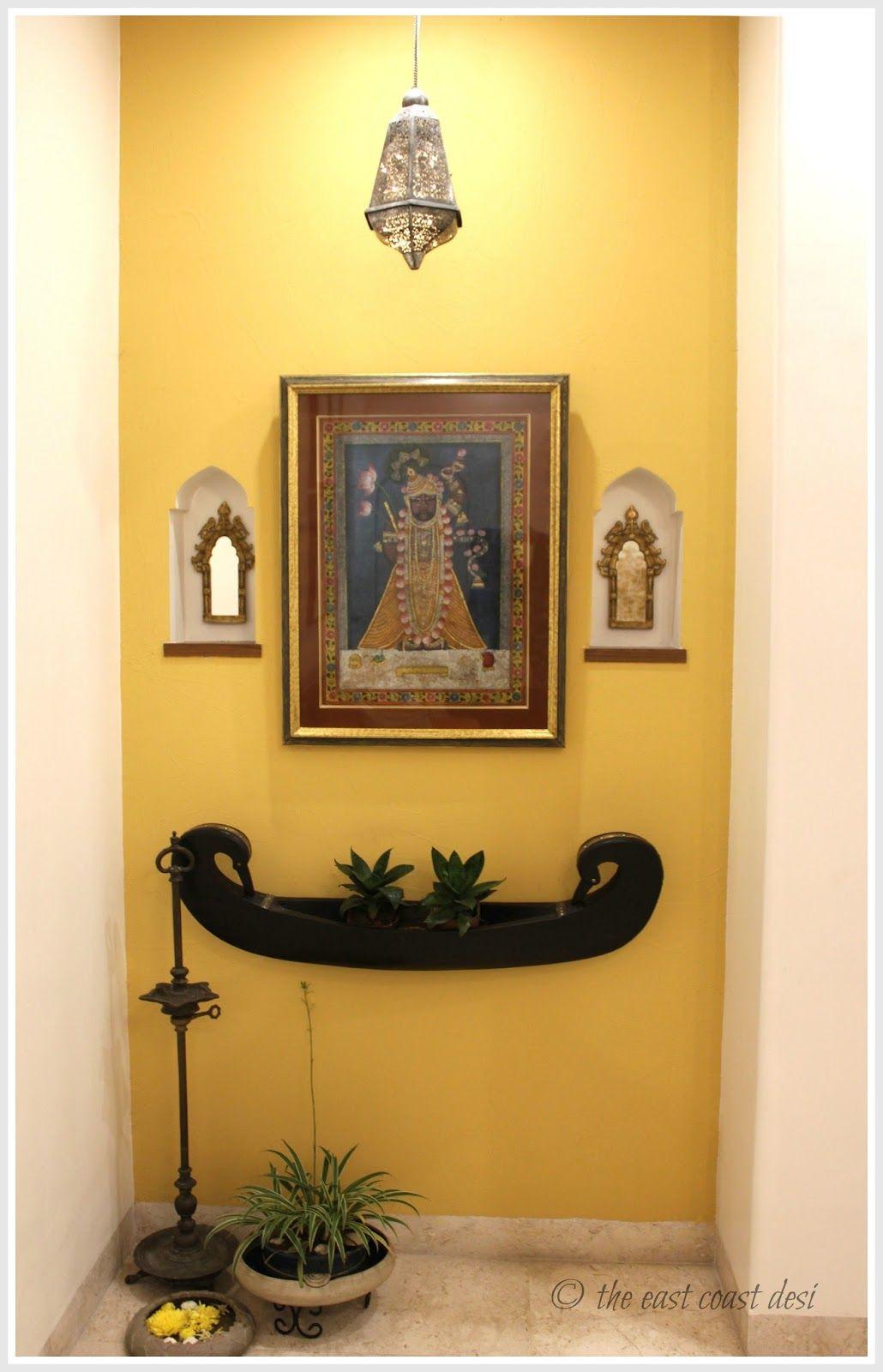 living7.jpg (1030×1600) | Home Security Tips | Pinterest | Interiors ...