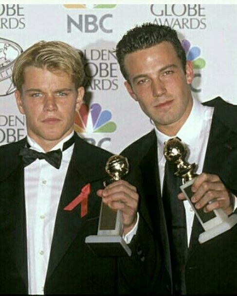 Pin By Kimek On Ben Affleck Hot Actors Matt Damon Ben Affleck