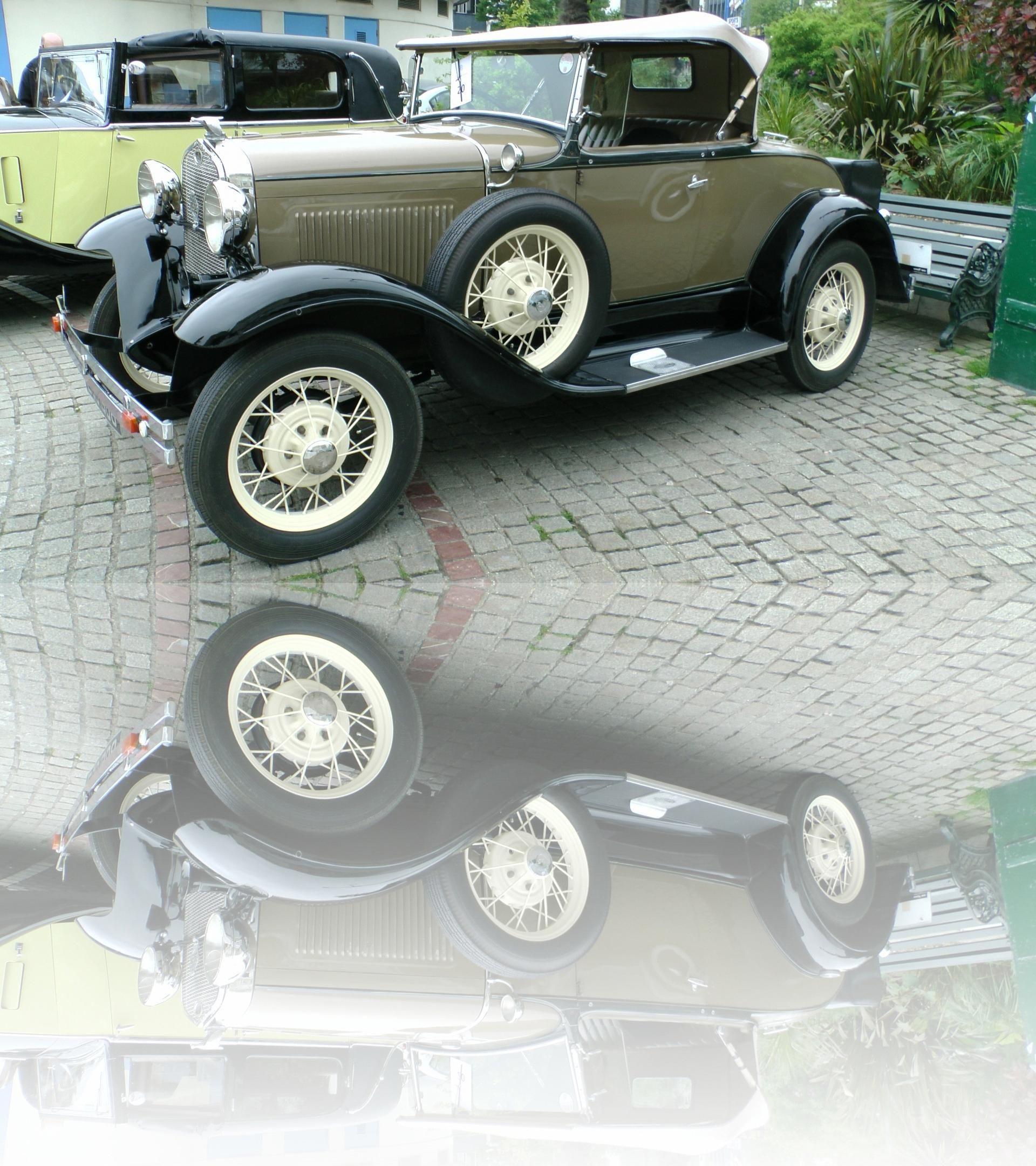 Spectacular Classic Car Wash Coupons Classicar Classic Cars