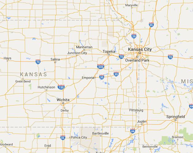 19 Motorcycle Roads In Kansas Usa Kansas Usa Ponca City Kansas