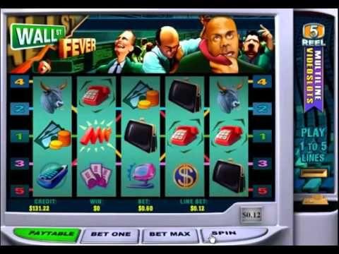 Игровой автомат часы