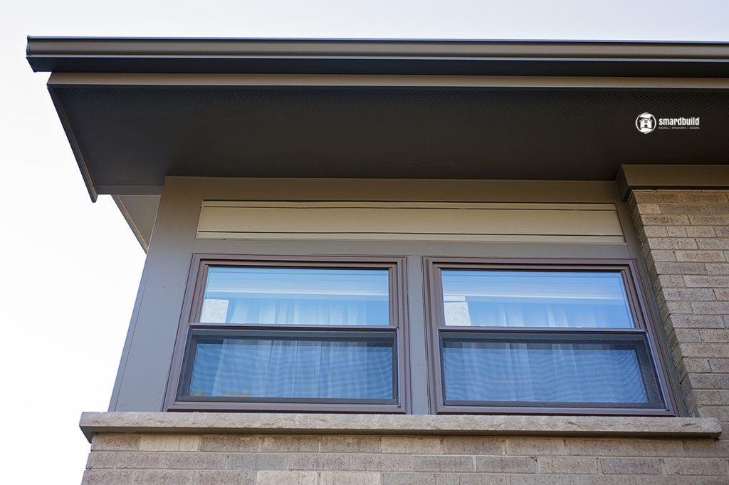Licensed Siding Contractor Glen Ellyn Siding Installer