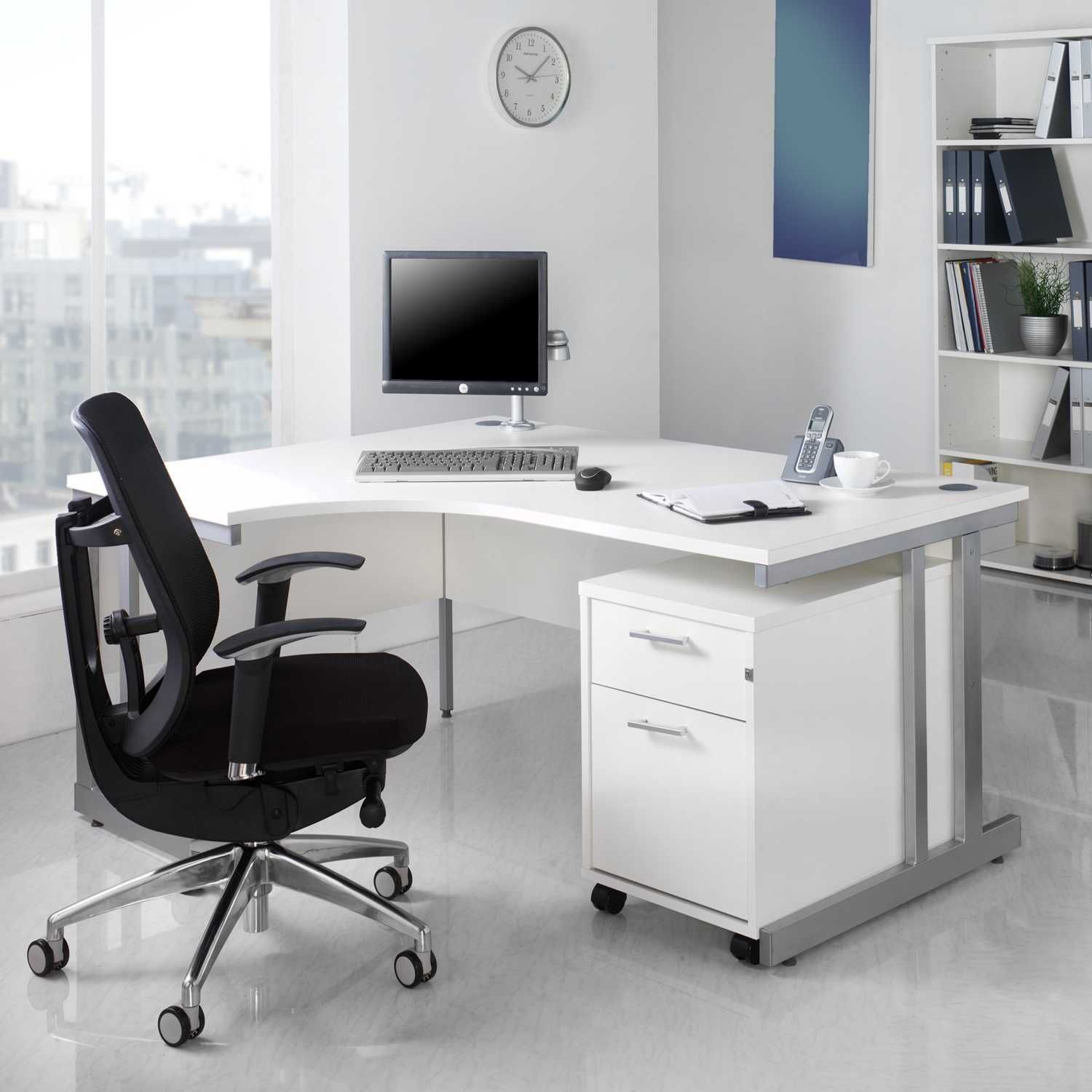 Amazing Corner Office Desks Garage Roofing Tree Services Cabinets Library
