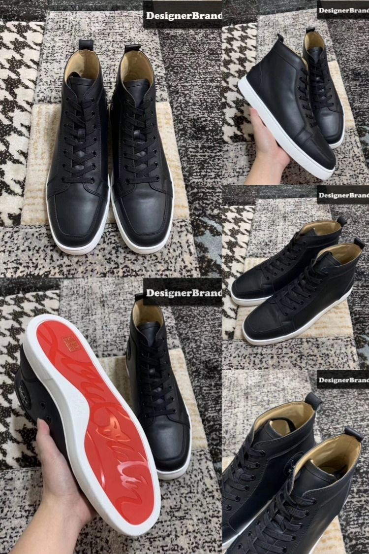 Pin on Replica designer shoes