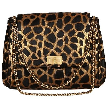 12927b2409a0b9 Discover an amazing selection of pre-owned luxury Chanel bags for women at Vestiaire  Collective.