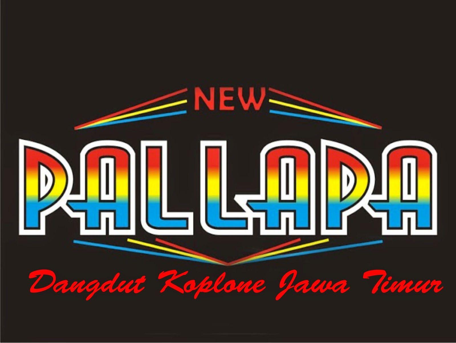 Download Kumpulan Lagu Religi New Palapa Mp3 Terbaru | Dangdut ...