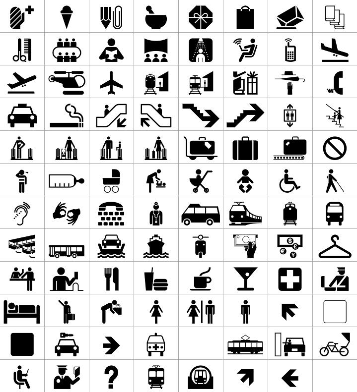 Symbols Ideas Mind Map Notes Pinterest Symbols Fonts And