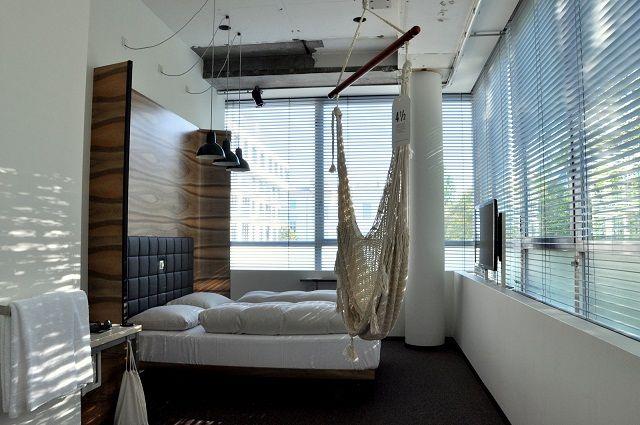 hotel daniel vienna – design, trend und dekoration | hotel daniel, Innenarchitektur ideen