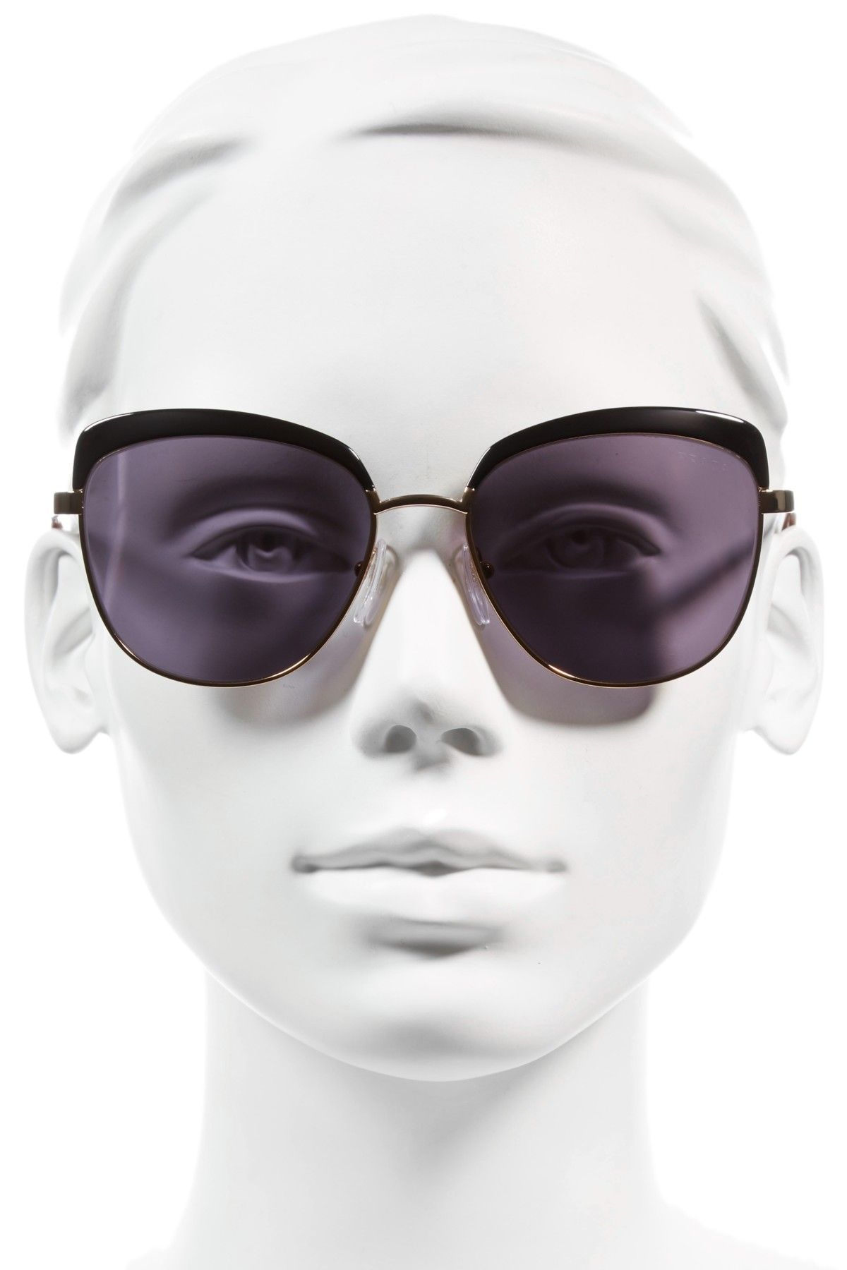 62329786b0 Women s Catwalk 56mm Sunglasses by Prada on  nordstrom rack
