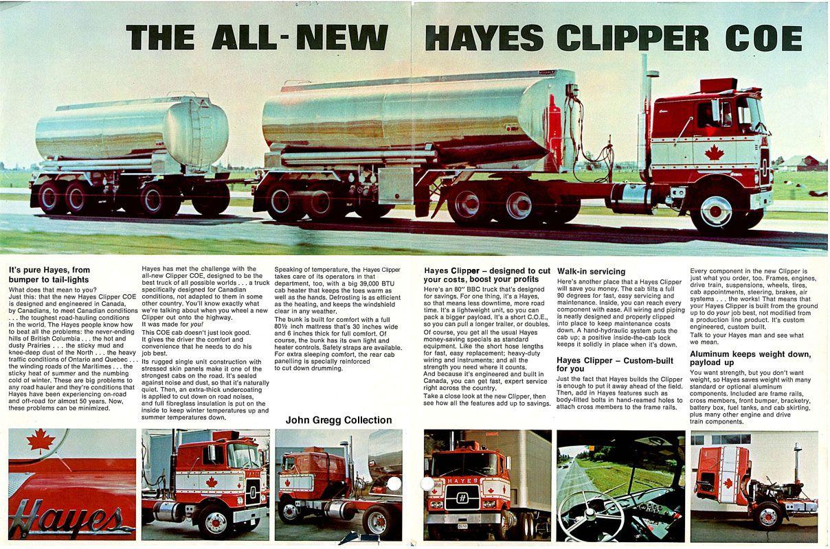 http://www.hankstruckpictures.com/pix/trucks/john_gregg/2007/10-04/coe_2-3.jpg