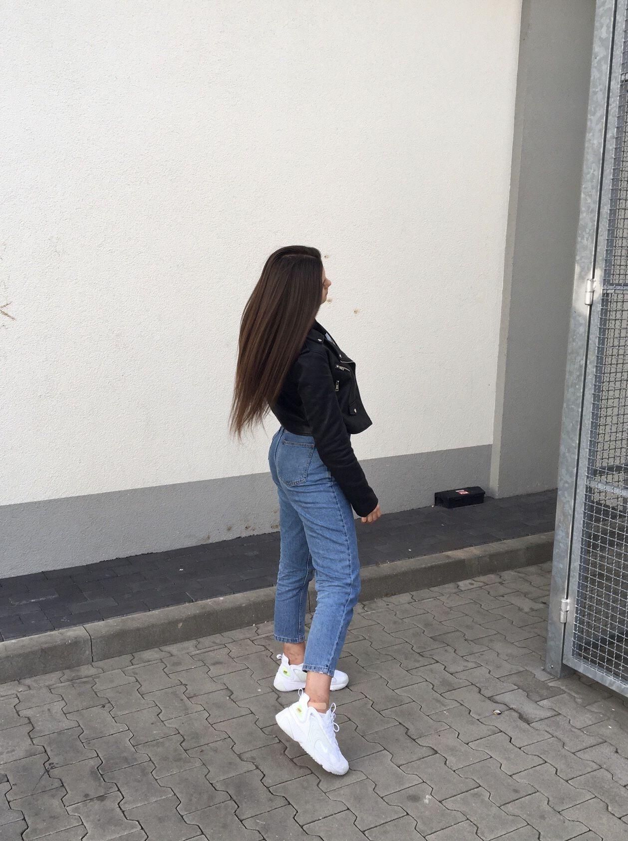 Mädchen profilbild