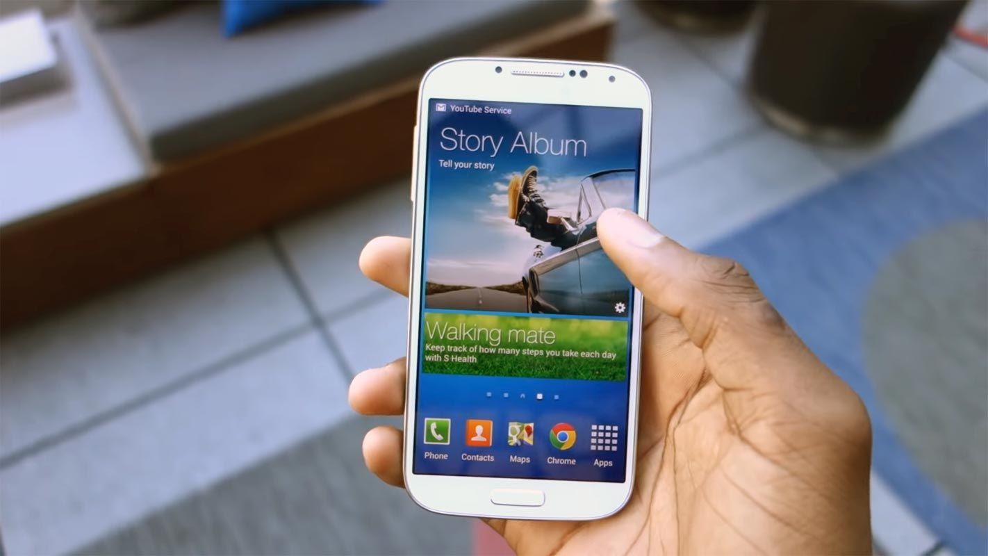 Download Samsung Galaxy S4 Gt I9500 2 5 6 7 8 V Lollipop 5 0 1 Stock Firmware Android Infotech Samsung Galaxy S4 Galaxy S4 Samsung Galaxy