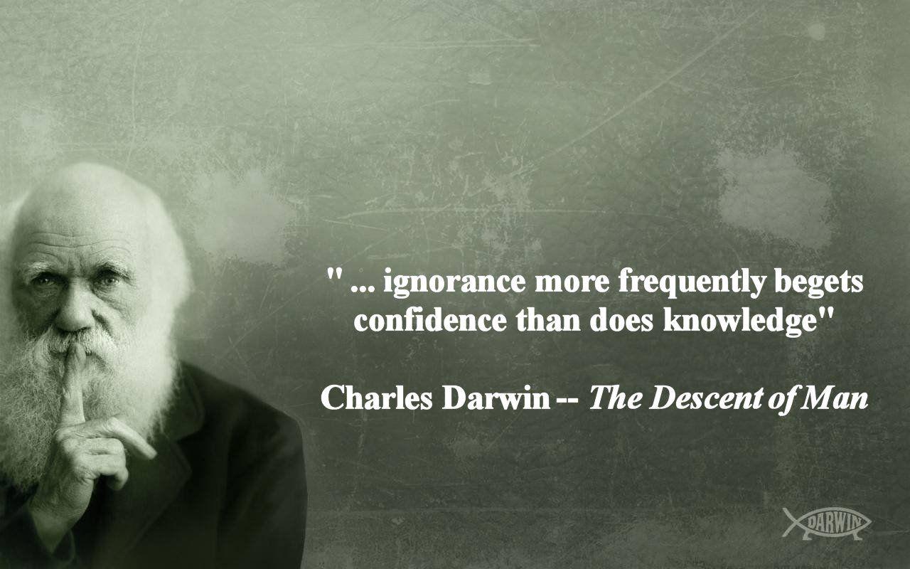 Cincuentaydos Charles Darwin Charles Darwin Quotes Charles Darwin Evolution [ 800 x 1280 Pixel ]