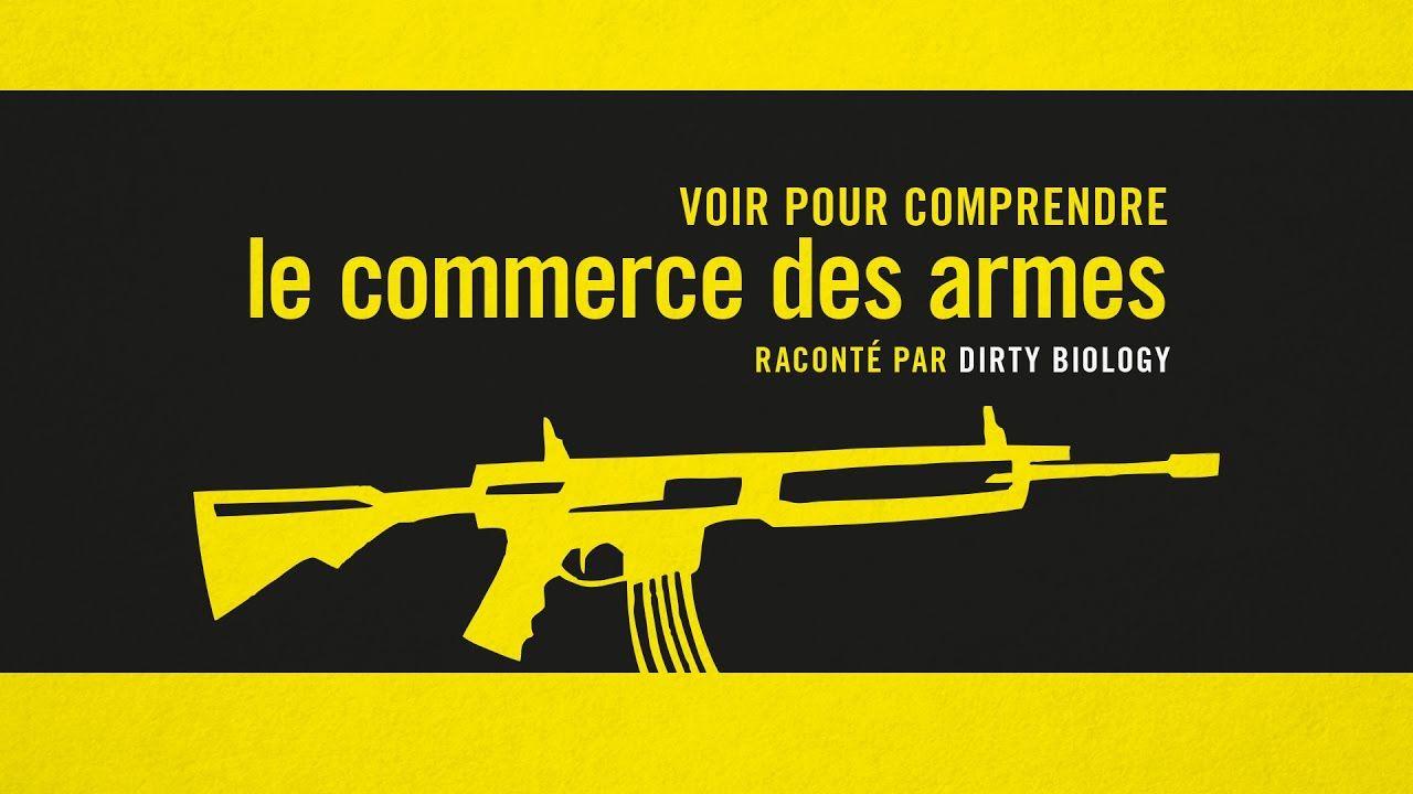 Épinglé par Balkis Taphnes sur Politique Armes Raconter