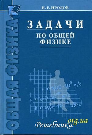 Контрольный диктант по теме деепричастие в классе trilmantfern  Контрольный диктант по теме деепричастие в7 классе