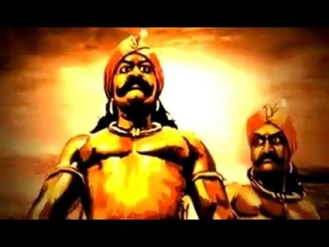 Ancient Documentary 2015: Ancient India and the Earliest Known Civilizat...