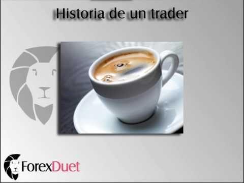 Blog de Trading - ForexDuet