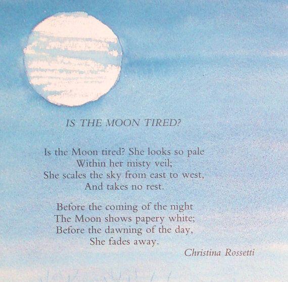 Ibm Functional Tester Resume: A Birthday By Christina Rossetti Analysis Essay