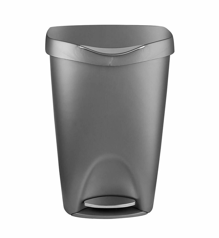 Garbage Can Garbage Can Ideas Garbage Can Garbagecan Kitchen