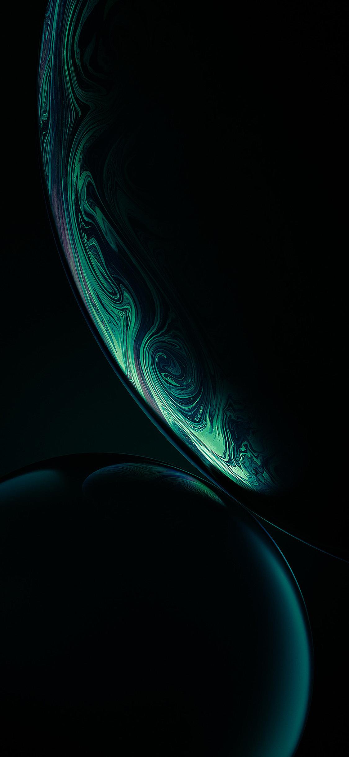 Épinglé par Kamylla Costa sur Wallpaper Iphone 11, X/XS