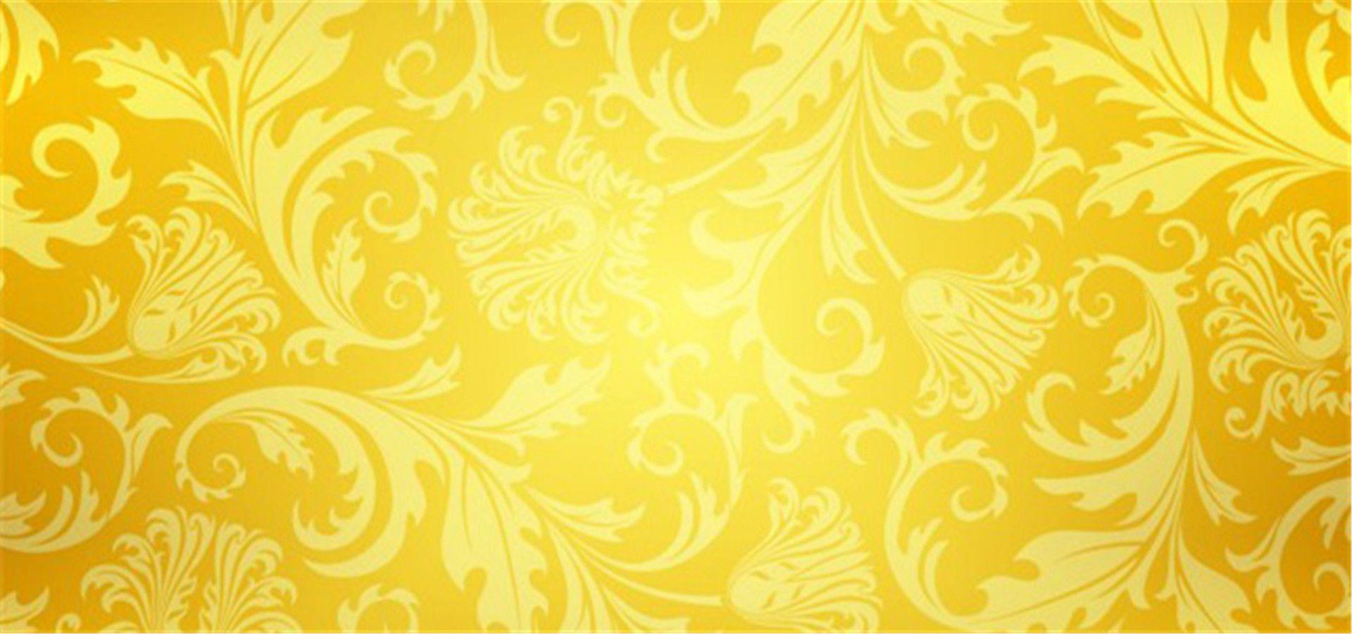 Premier Gold Pattern Gold Pattern Desktop Wallpaper Design Monster Coloring Pages