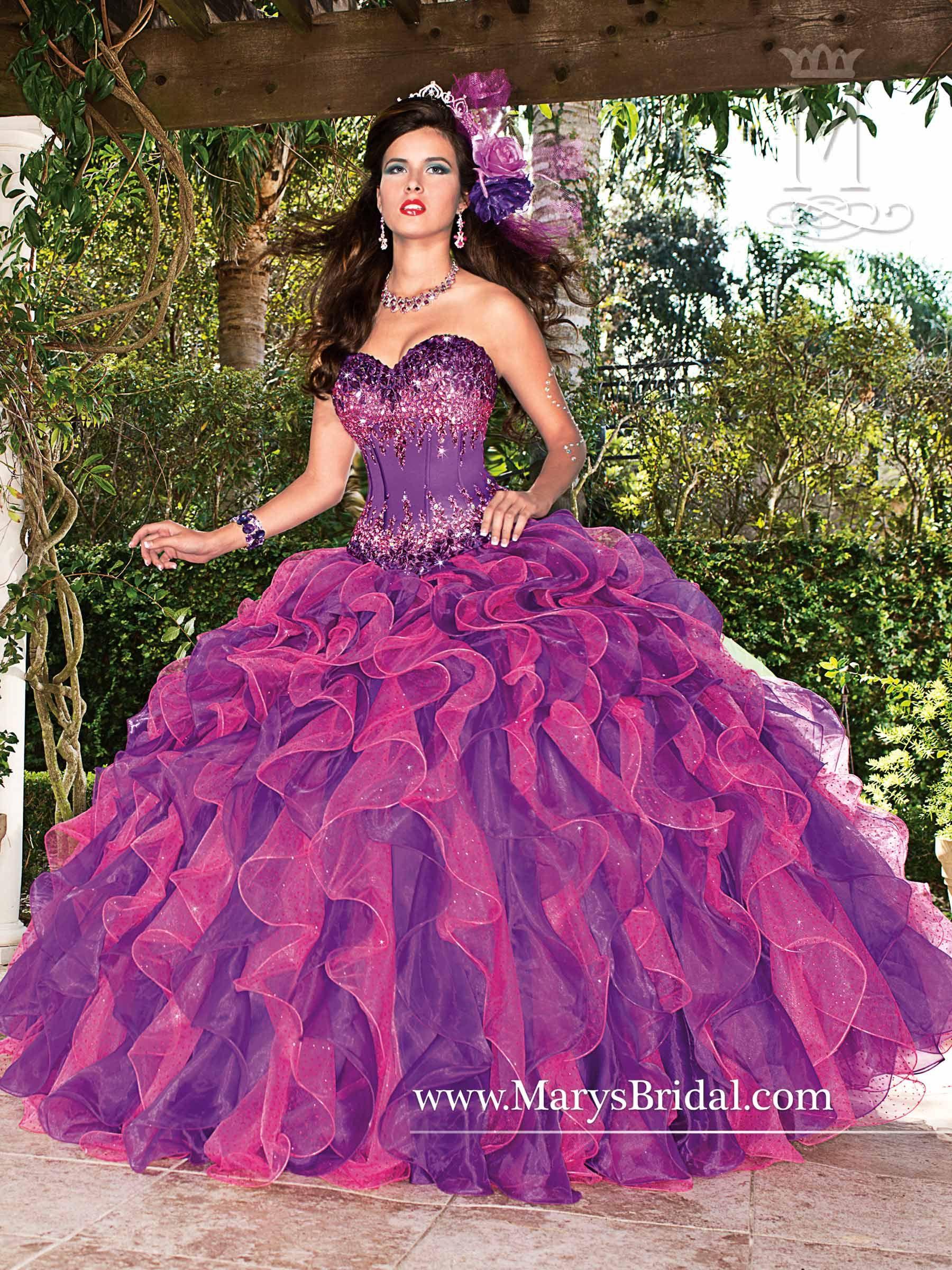 Dorable Vestidos De Baile De Bristol Componente - Vestido de Novia ...