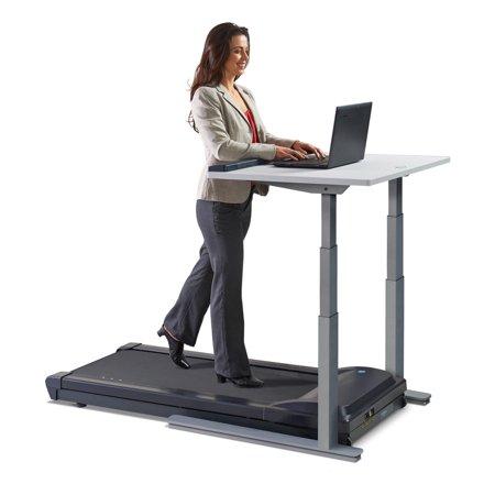 Lifespan Tr1200 Dt7 Treadmill Desk Treadmill Desk Desk No