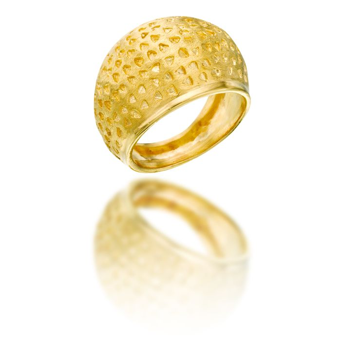 Fresh Gold Hand Ring Models | Jewellry\'s Website