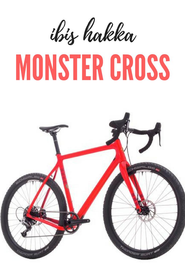 Mx Disc Rival Gravel Bike Bike Mountain Biking Cycling Workout