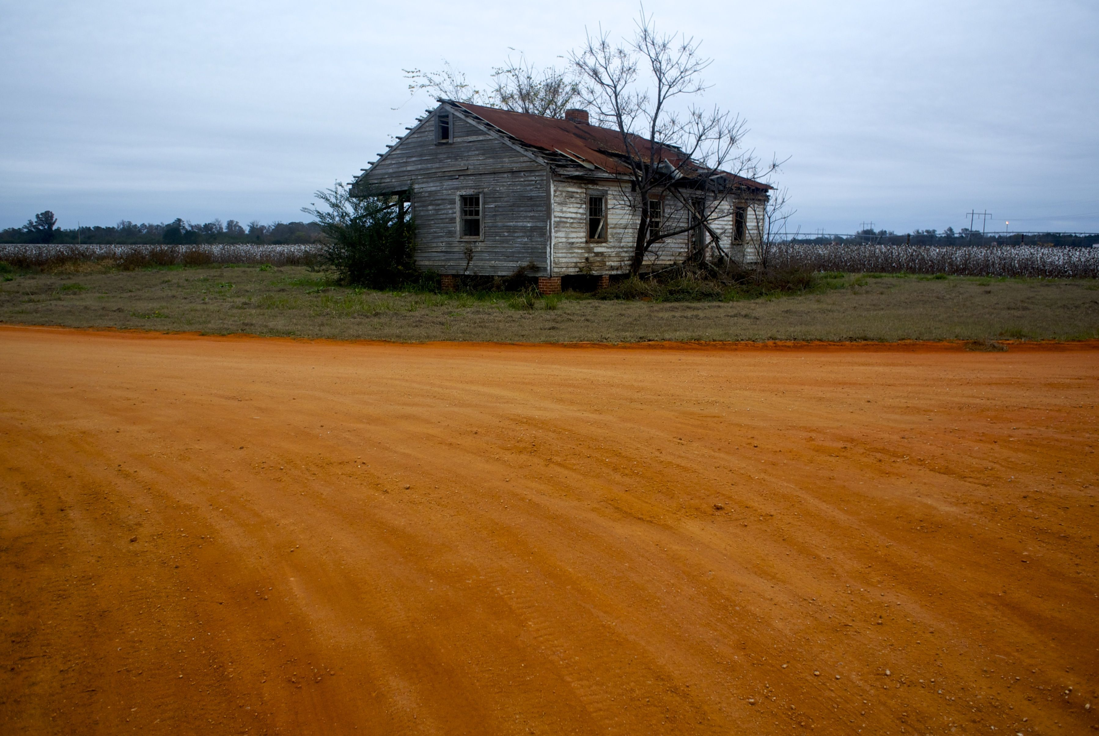 Alabama red clay google search alabama red clay pinterest alabama red clay google search hexwebz Gallery