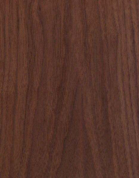 Walnut Plain Sliced Www Modernmillworkinnovations Com