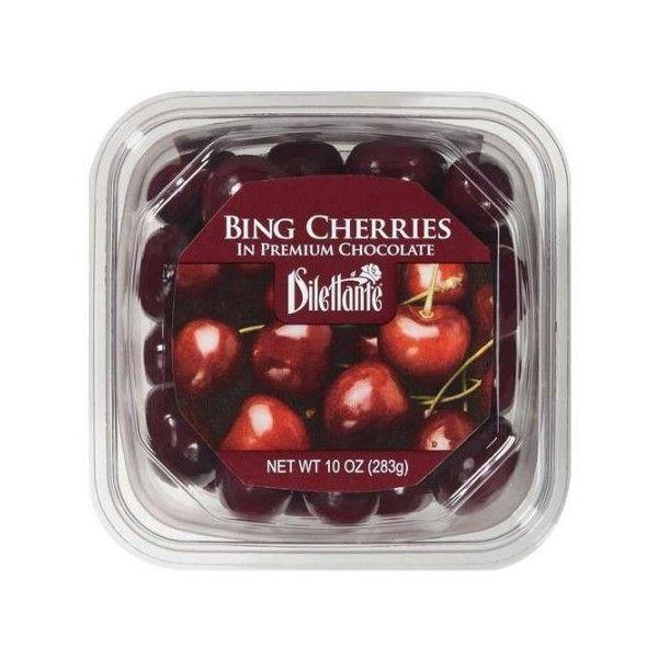 Dilettante in premium chocolate bing cherries 10 oz walmart dilettante in premium chocolate bing cherries 10 oz walmart 218 malvernweather Image collections