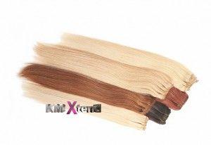 "Check out Best Clip in Hair Extensions"" Decal @Lockerz http://lockerz.com/d/24837932?ref=KmXtend"