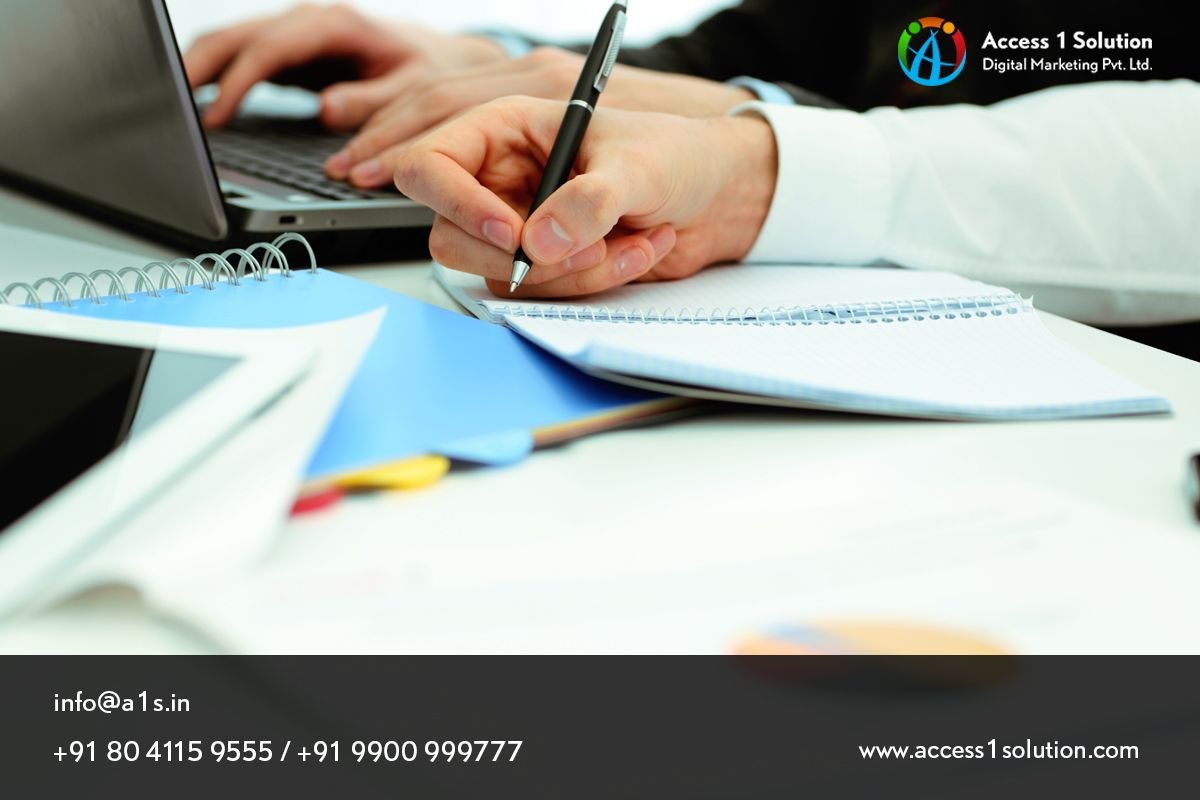 Bulk Email Services in Bangalore, Email Marketing in