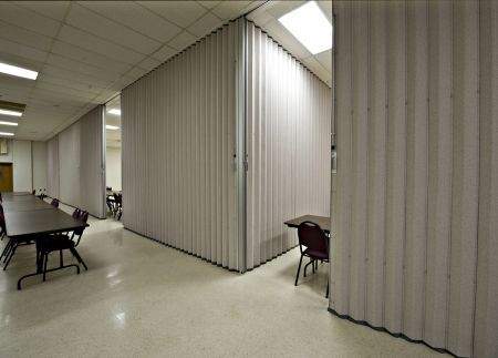 Pvc Curtain Google Search Accordion Doors Room Divider
