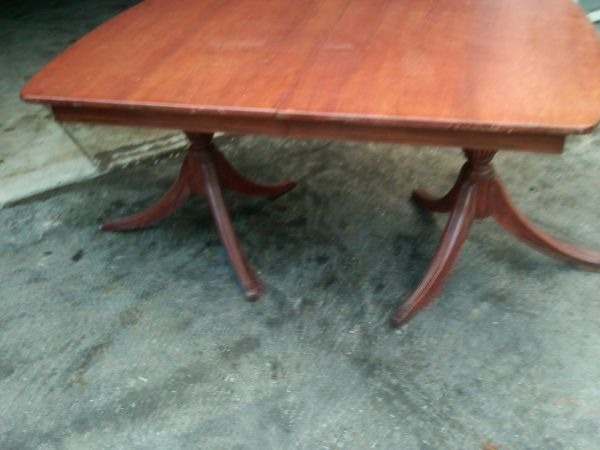 $75 This is awfully pretty and a great price. Antique Wood ...