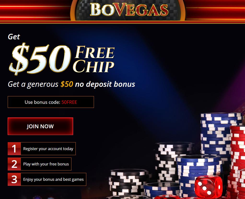 Rtg no deposit bonus justificatif credit renouvelable casino