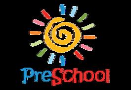 image result for kids nursery logo logo pinterest logos and rh pinterest com au pre school gosport preschool logo catalogue