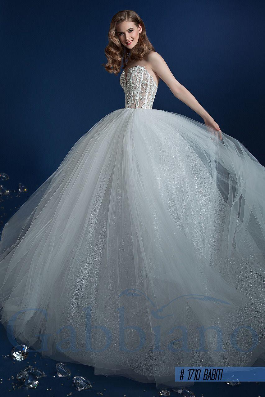 Dorable Wedding Dresses Stafford Ensign - All Wedding Dresses ...